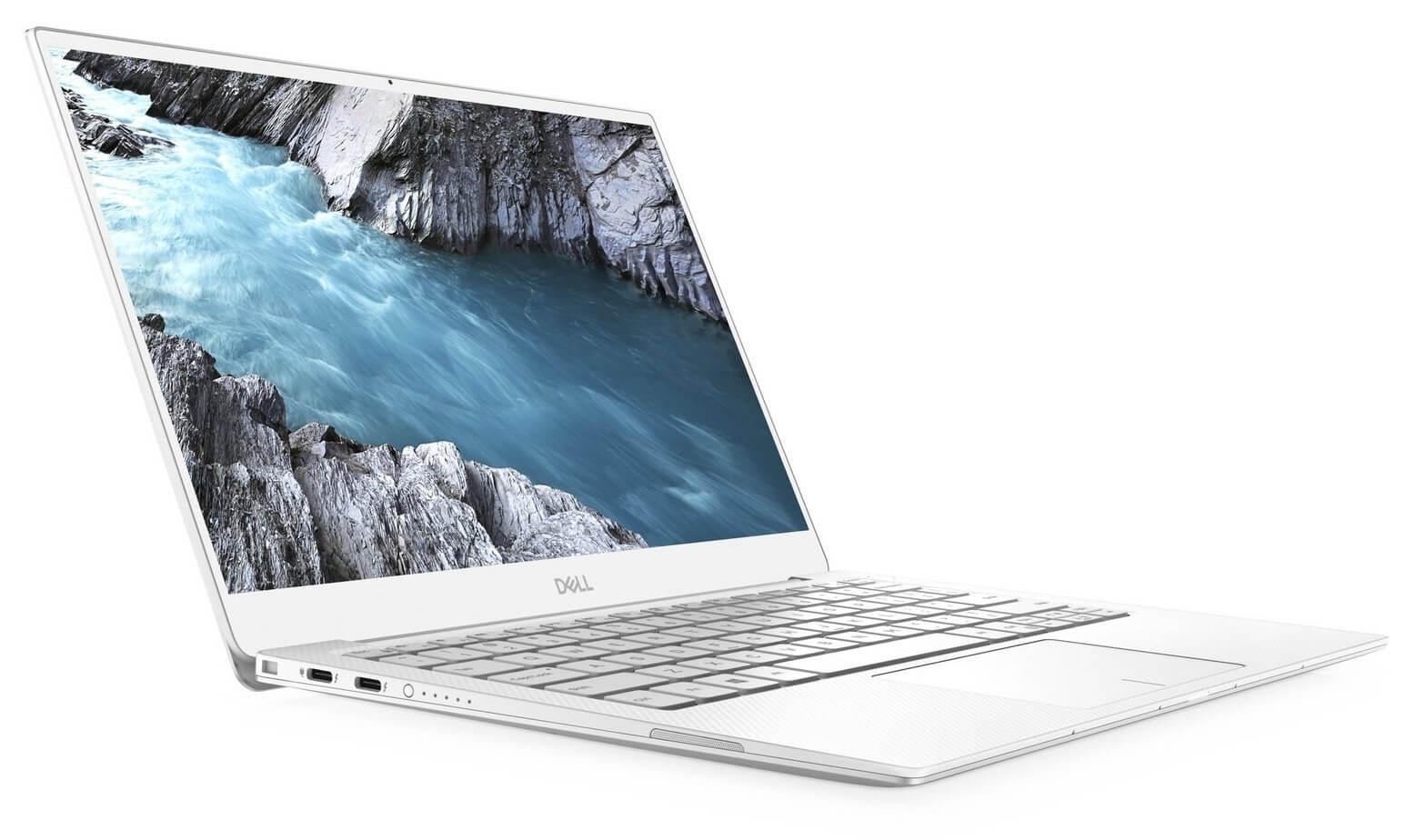 انواع لپ تاپ های دل و کاربرد آن ها